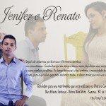 convite jenifer